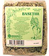 Image of   Base orginal te 250gr fra Naturdrogeriet