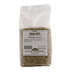 Image of   Malurt 130 gr fra Naturdrogeriet
