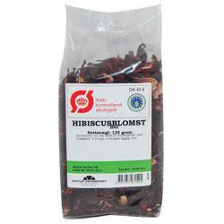Spices Herbs Naturdrogeriet