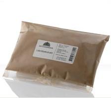 Lakrids ekstrakt 100 gr fra Urtegaarden