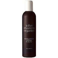 Shampoo Evening Primrose fra John Masters