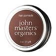 Hårpomade Hair Promade fra John Masters