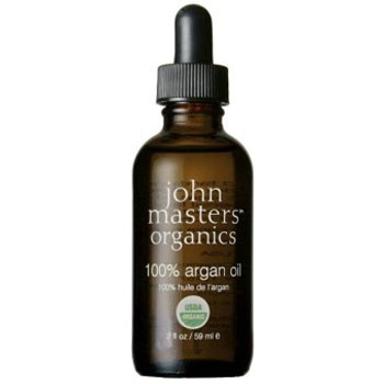 Image of   Argan olie 50ml fra John Masters