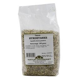 Image of   Hyrdetaske 100gr fra Naturdrogeriet