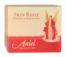 Image of Aniel Skin Refit creme 50 ml fra Aniel Care