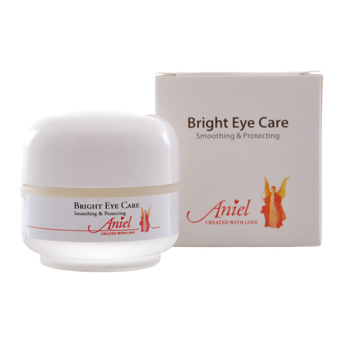 Aniel Bright Eye Care 15 Ml
