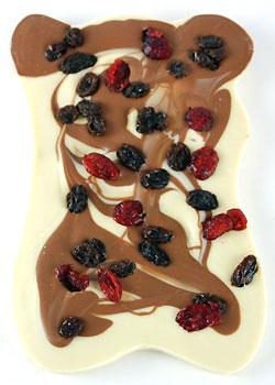 Økoladen ApS