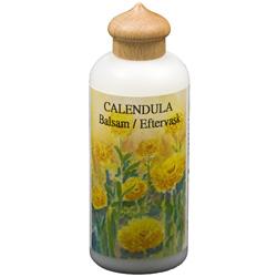 Calendula eftervask 250ml fra Rømer