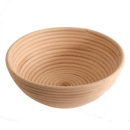 Tilbud på Hævekurv høj diameter 23cm