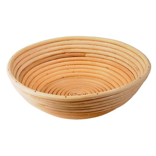 Tilbud på Hævekurv lav diameter 23cm