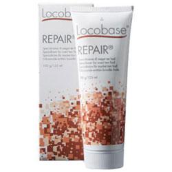 Image of Locobase repair creme 50gr