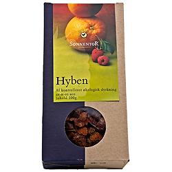 Image of   Hybente 100gr fra Sonnentor