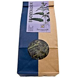 Brændenælde te økologisk 50gr Sonnentor