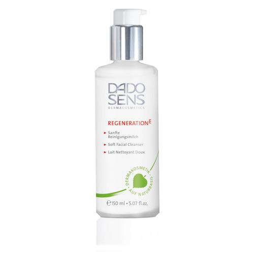 DADO SENS Reg. E Soft Facial Cleanser 150 ml