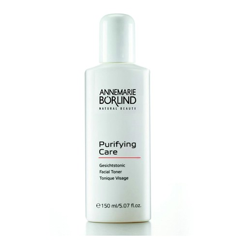 Purifyring Care Facial Toner 150 ml fra A. Börlind