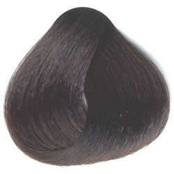 Image of   Sanotint Classic - Naturlig brun/Natural brown - nr. 03