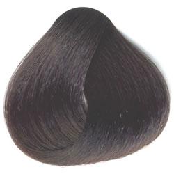 Image of   Sanotint Classic - Naturlig brun/Natural brown - nr. 03