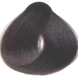 Image of   Sanotint Classic - Gylden brun/Dark chestnut - nr. 06