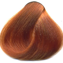 Image of   Sanotint Classic - Kobber blond/Copper blonde - nr. 16