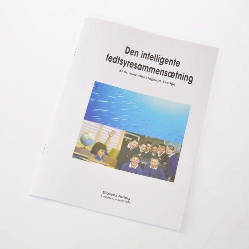 Sund-Forskning /Marianne Palm