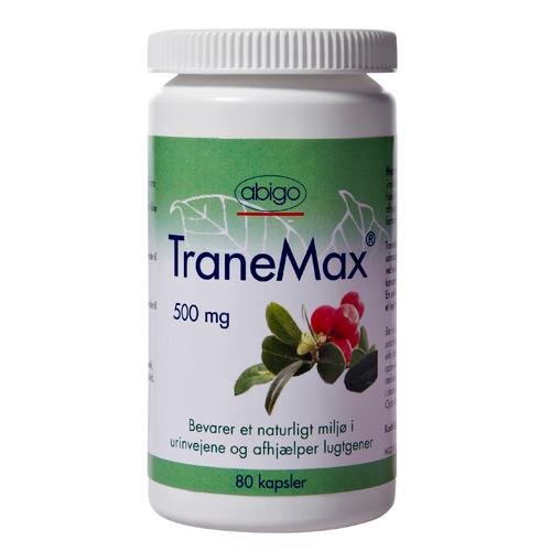 ABIGO Pharma A/S