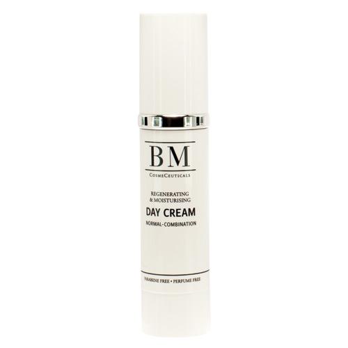 Image of BM Regenerative dag creme 50 ml