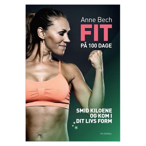 Kur / vægtreduktion
