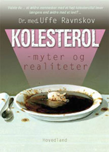 Forlaget Hovedland