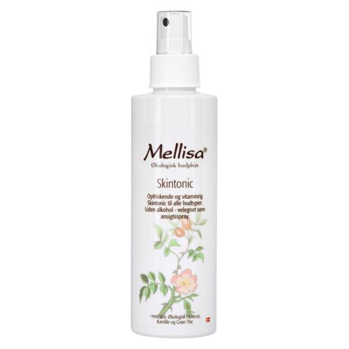 Mellisa skintonic - 200 ml