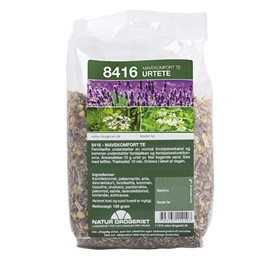Image of 8416 the 100gr fra Naturdrogeriet