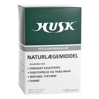 Image of Husk 1000 gr