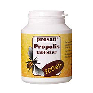 Propolis