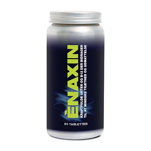 Image of   Enaxin 90 tab