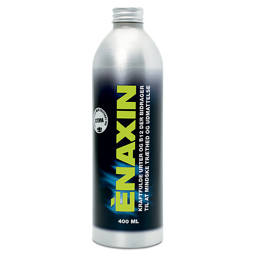 Image of   Enaxin 400ml