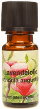 Lavendelolie 100 ml fra Unique Products