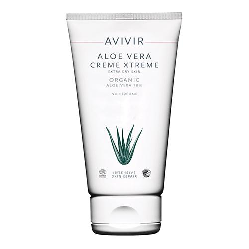 Image of Avivir Aloe Vera Creme Xtreme 150 ml