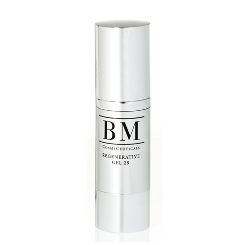 Image of BM Regenerative gel 28 30 ml
