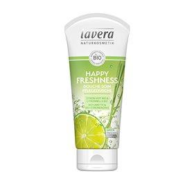 Bruse & Bade Lime Sensation 150ml fra Lavera