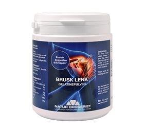 Sports og proteinprodukter