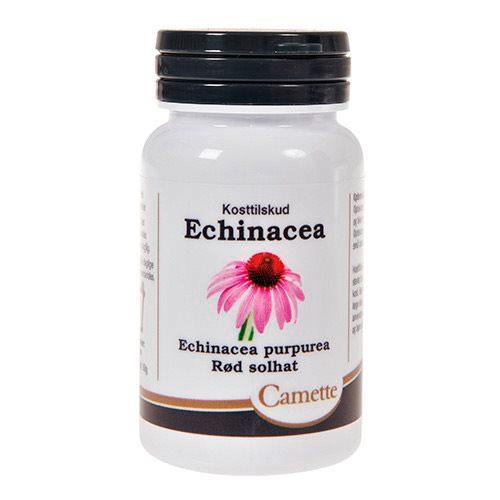 Echinacea 90tab