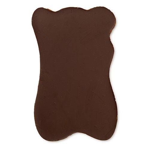 Chok o blok mørk 70% økologisk 170gr fra Økoladen