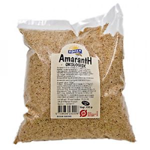 Amaranth Glutenfri Ø (500 g)