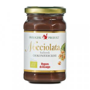 Chokonøddecreme Italiensk Ø (270 gr)