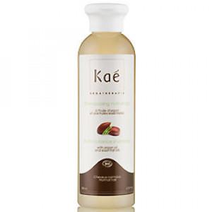 Kaeline Kaé Argan Olie Shampoo (200 ml)