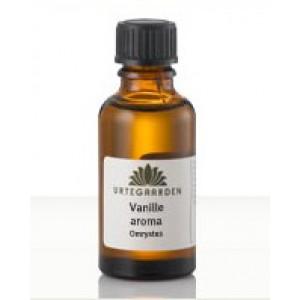 Urtegaarden Vanille aroma (30 ml)