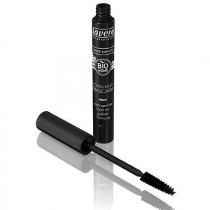 Lavera Trend Long Lash Mascara Black (9 ml)