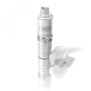 Lavera Gentle Make-up Remover (30 ml)