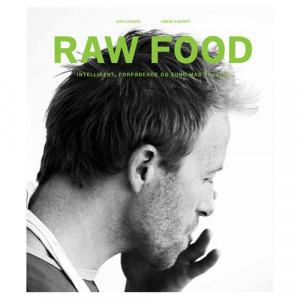 RAW FOOD bog