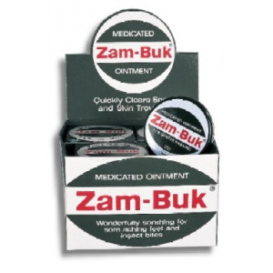 Zam-Buk 25 gr.