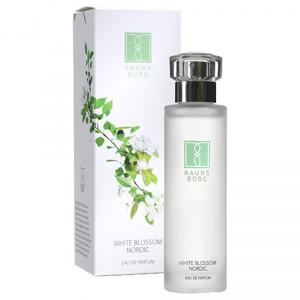 Raunsborg Nordic White Blossom Eau De Parfum (50 ml)
